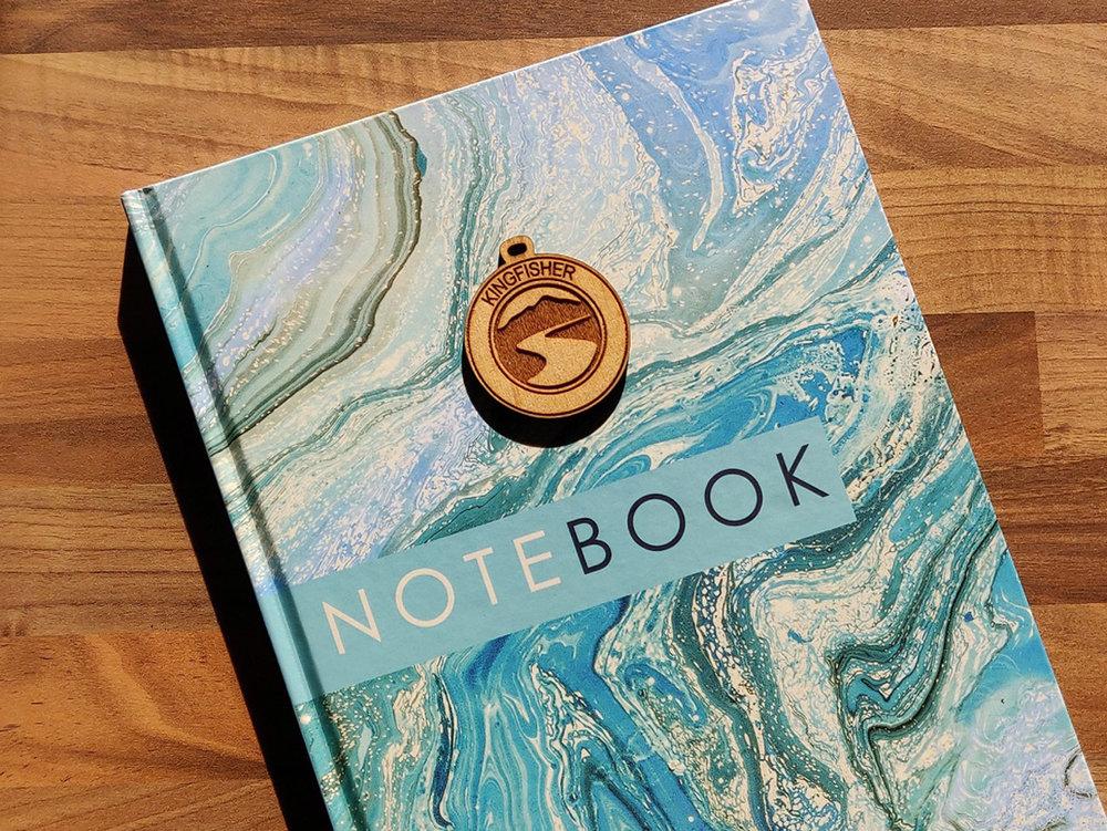 Reviews Guest Book Kingfisher.jpg