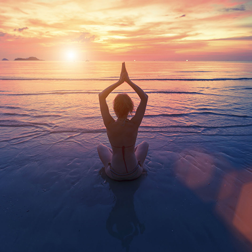 spiritual__sea_coast.jpg
