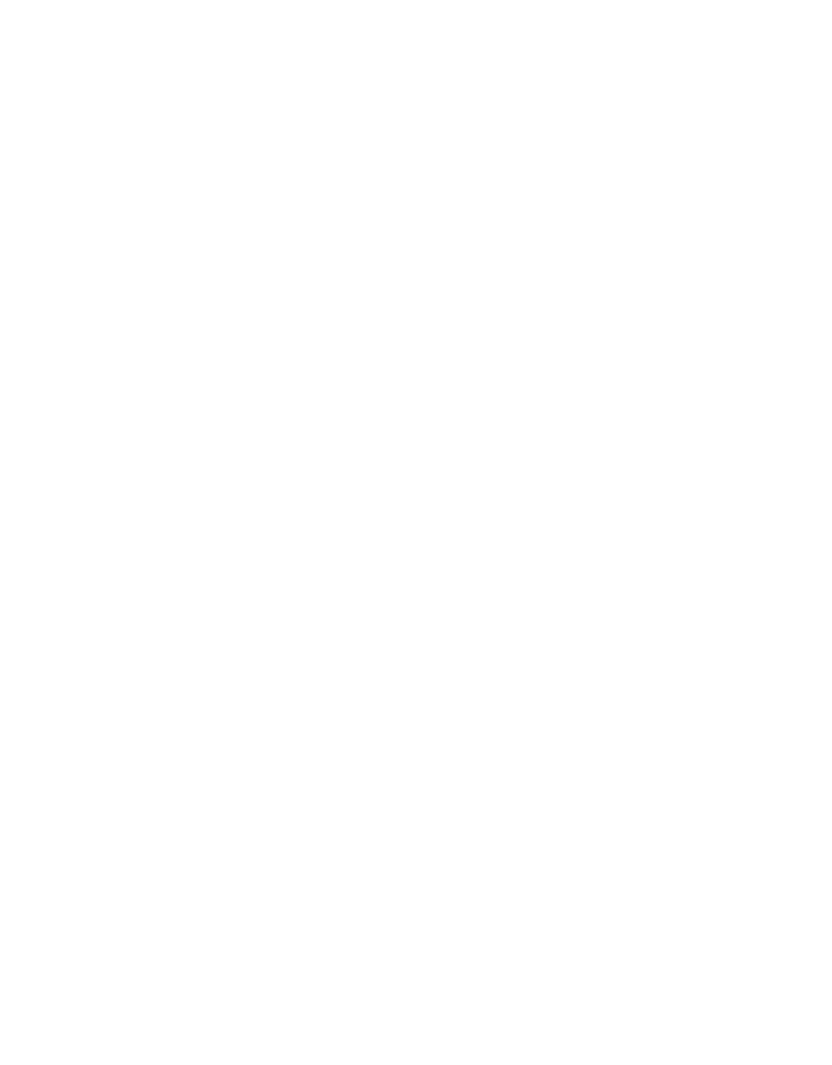 Natural Mystic Sanctuary