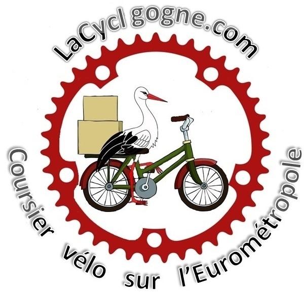 lacyclgogne.com
