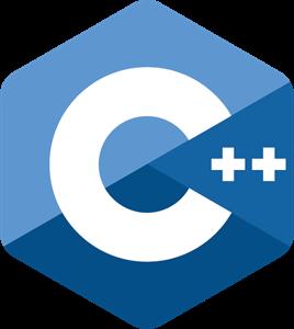 c-logo-43CE78FF9C-seeklogo.com.png