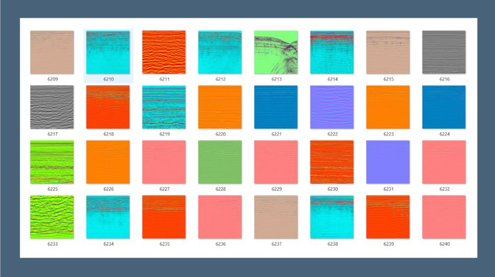 ImageClassification.PNG