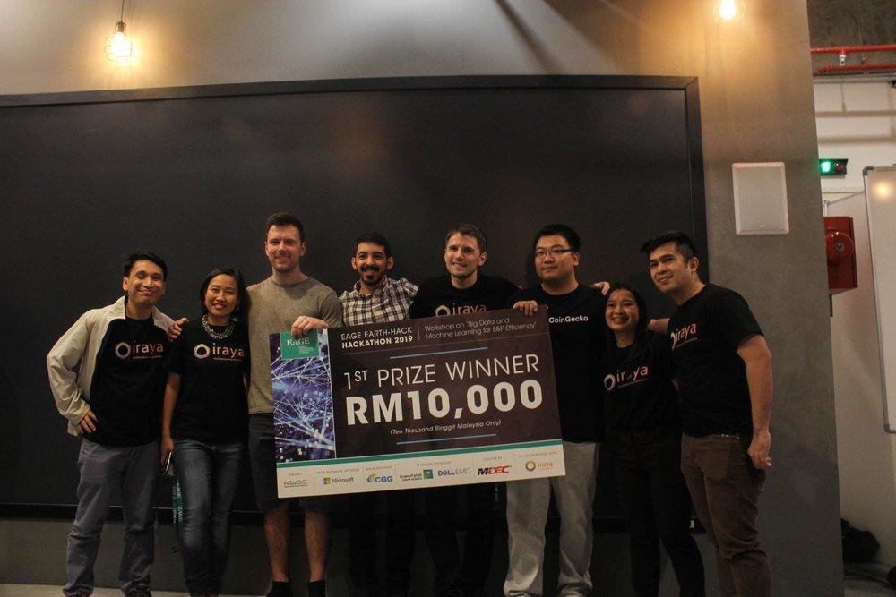 EAGE_EarthHack_Winners.jpg