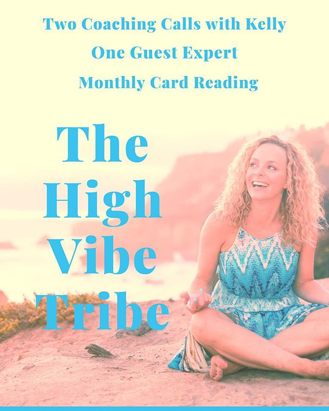 HELLO !!!!!!! I am sooooo excited to announce my new monthly membership called the High Vibe Tribe !!!! This incredible group of women are focused on manifesting their dream life. In order for us to create miracles we have to commit to being in a high vibration and this group will help you do just that 🥰. • • • • For only £77 per month you will get 2 monthly group one to one calls with me, a industry leading guest expert call and a card reading 😇. Each month has a different theme to help you create the life of your dreams and this month is SELF LOVE and our guest expert is the incredible @aishacarrington_ .This is an amazing  price and won't always be this way so reach out to me directly if you are interested and I can tell you more 😍. #highvibetribe #community #monthlymembership #miracleshappeneveryday