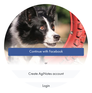 FB-login-improved-aginotes.png