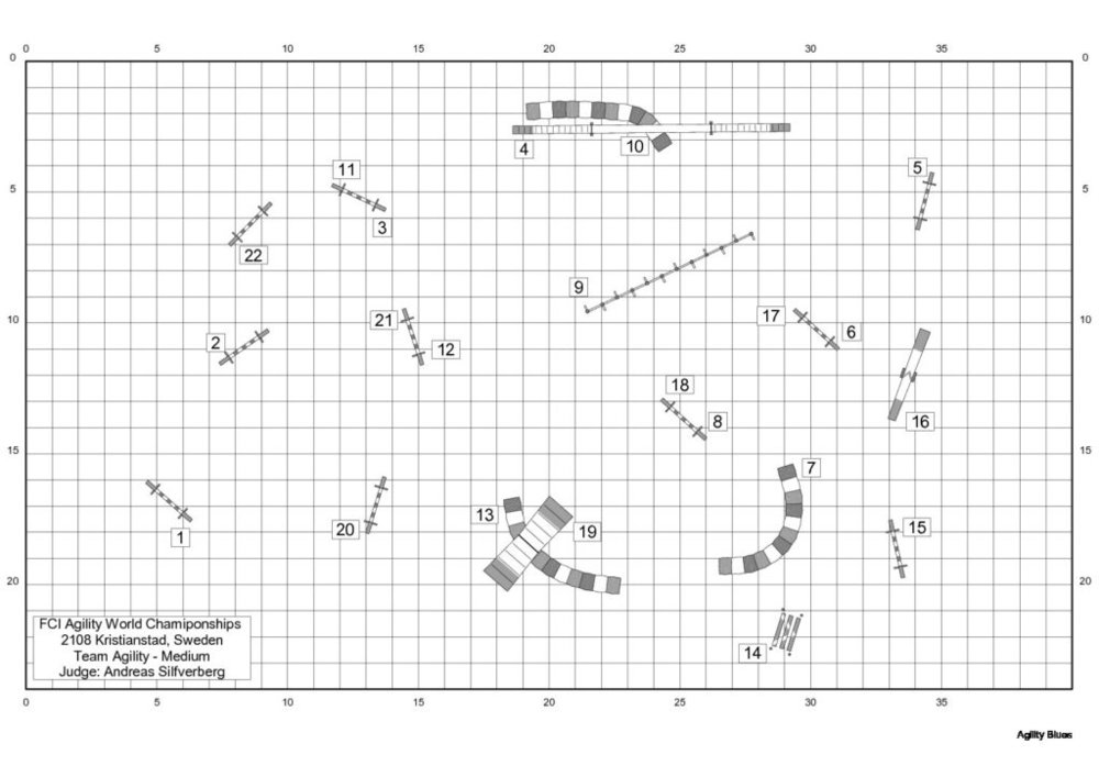 AWC2018-Team-Agility-Medium-course-map-Andreas-Silfverberg.jpg