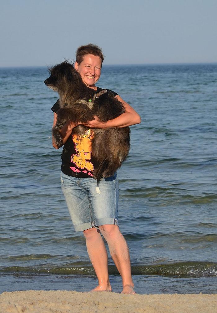Olga-Kwiecień-agility-dogs-aginotes.jpg