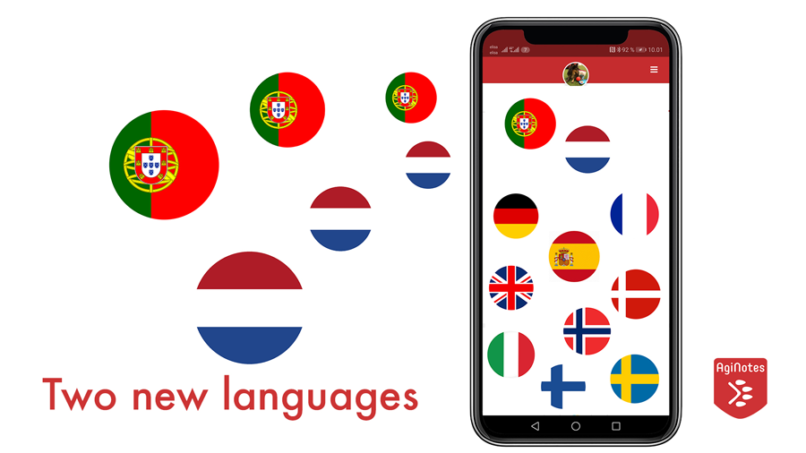 AgiNotes-languages-agility-app.png