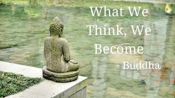 Thoughts-Become-Things-560x315.png