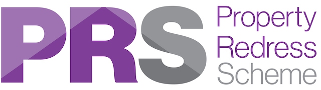- We are members of PRS