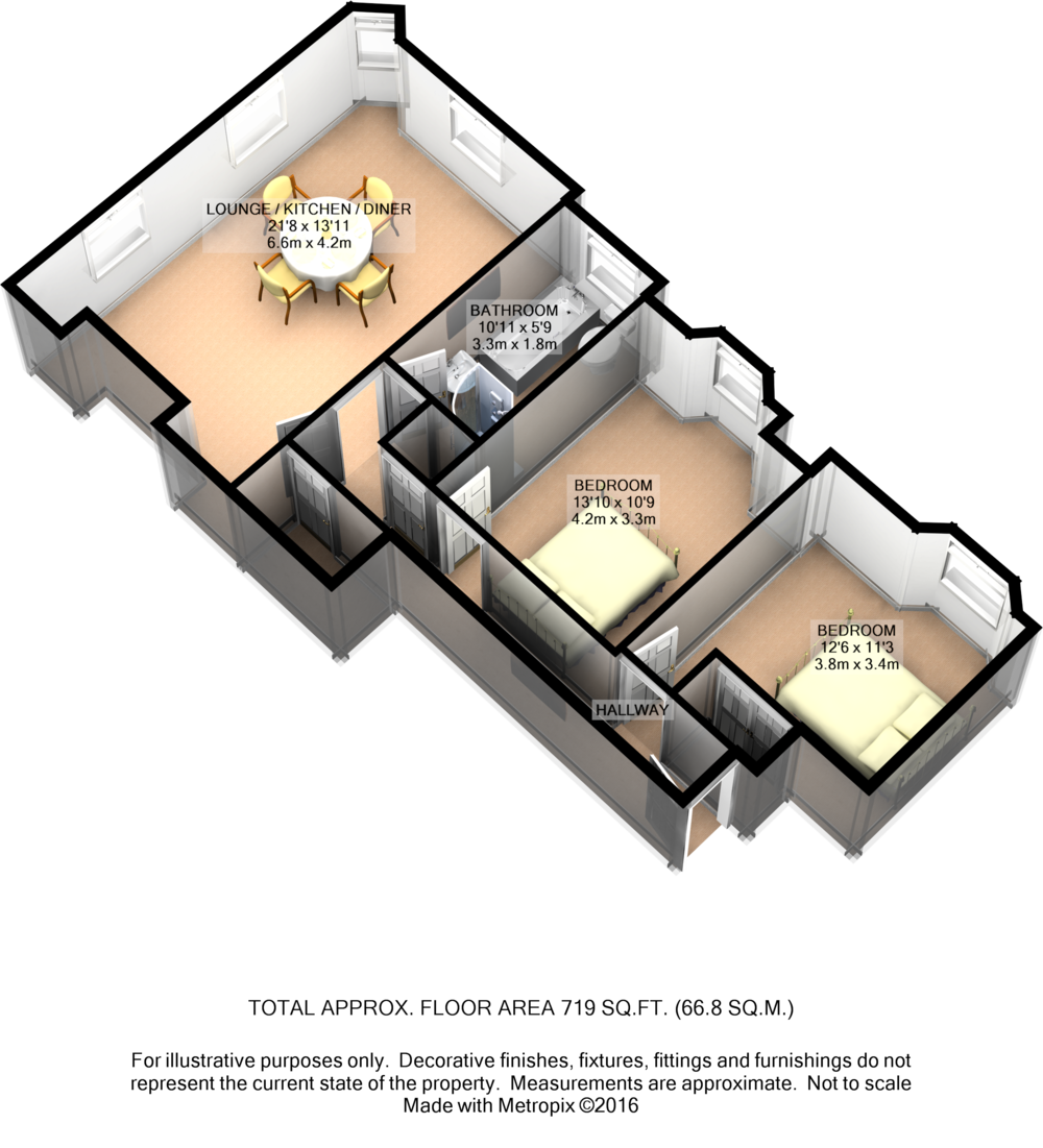 3D Floorplan.png