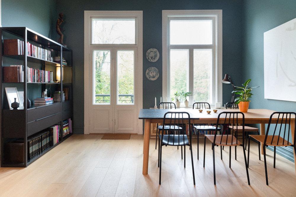 Apartment - Oslo