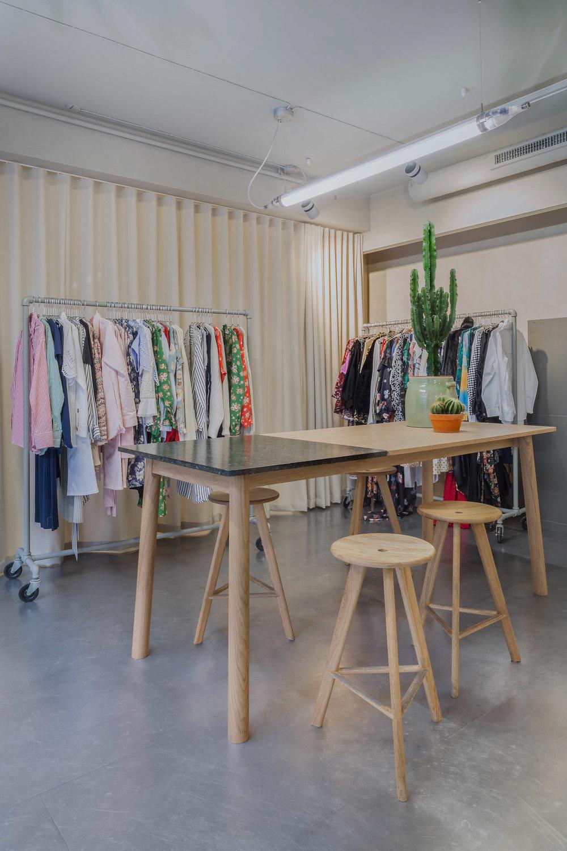 Blender Agency - Oslo