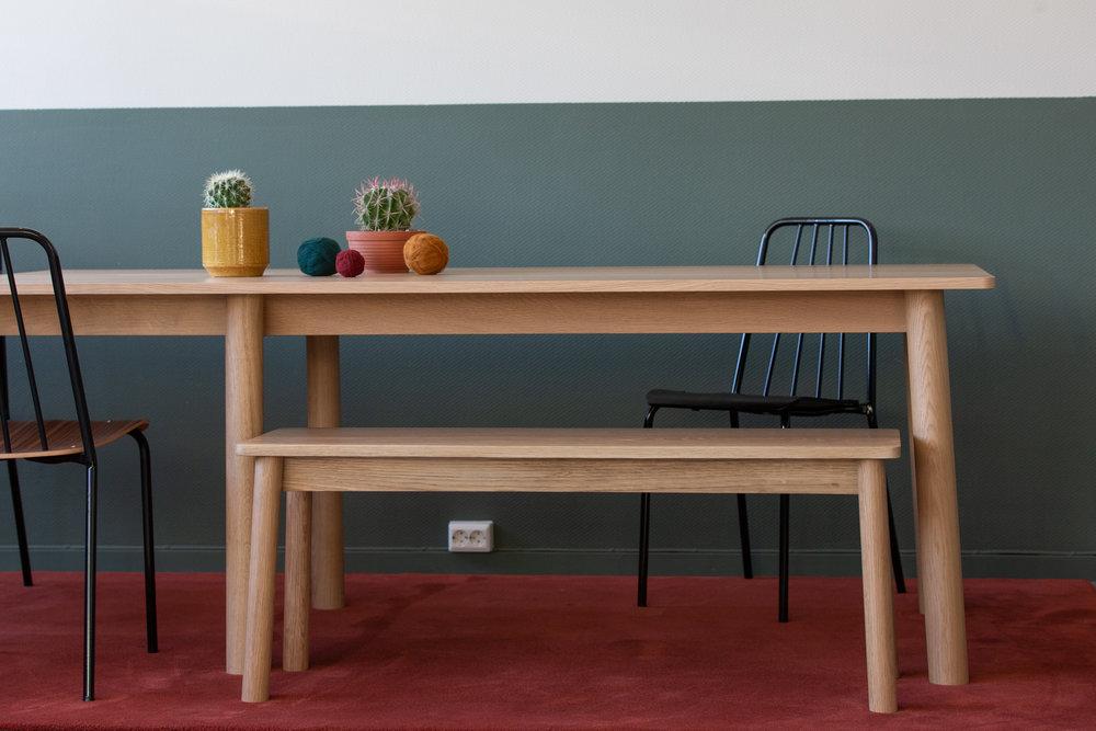 lifestyle_image_ALAYL_bench_table_grorudstolen.jpg