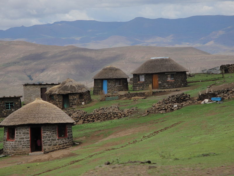 800px-Lesotho_mountain_village_(5285775857).jpg