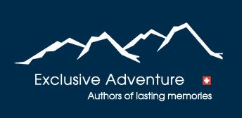 Exclusive Adventure