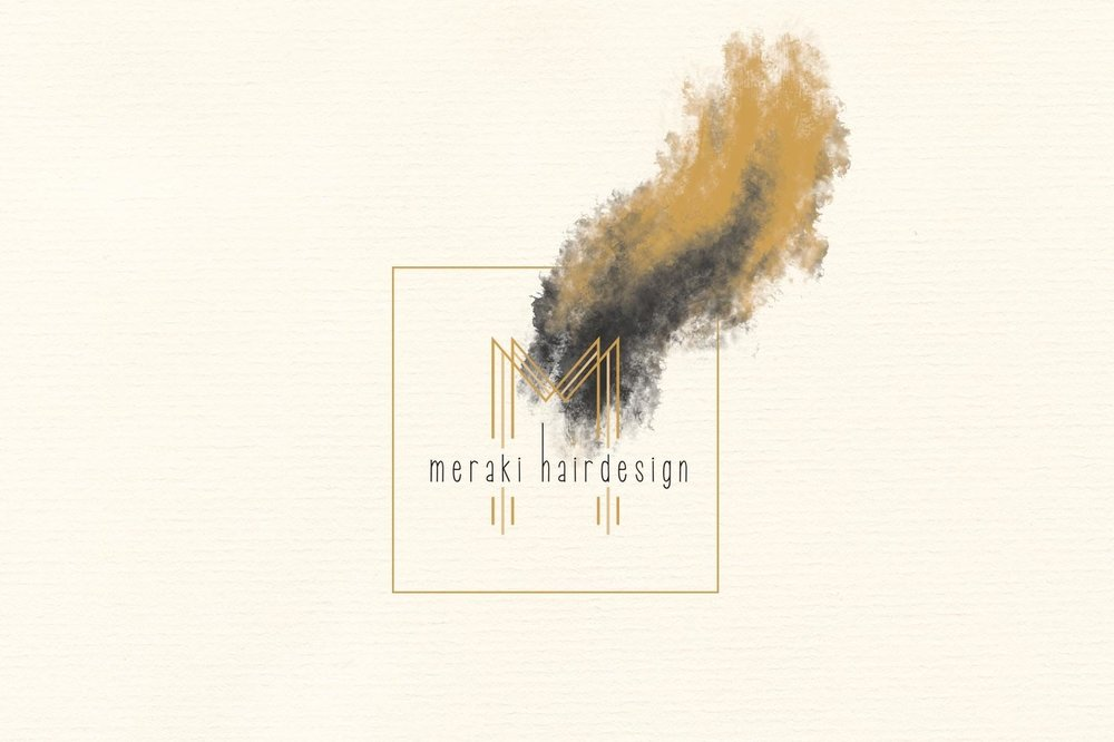 Meraki Hairdesign