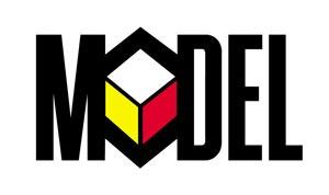 model_ag.jpg