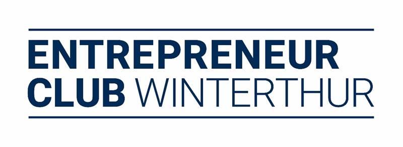 logo-entrepreneurclub-winterthur.jpg