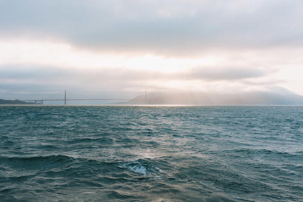 20160816_20160820_SAN FRANCISCO-55.jpg