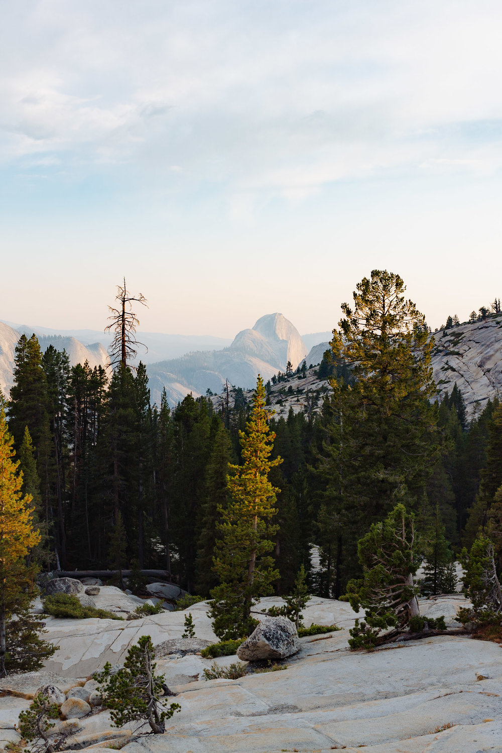 20160820_20160821_YOSEMITE_NATIONAL_PARK-14.jpg