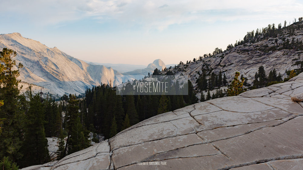 20160820_20160821_YOSEMITE_NATIONAL_PARK-COVER.jpg