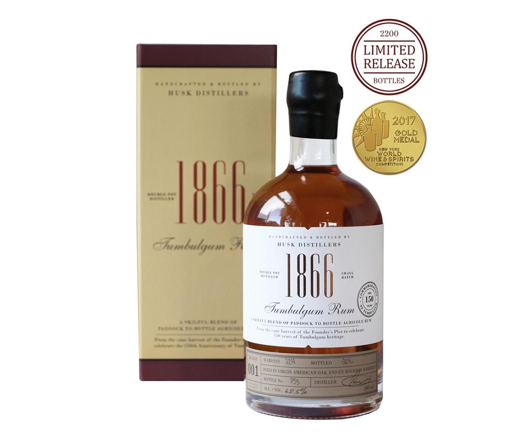 1866 bottle.png
