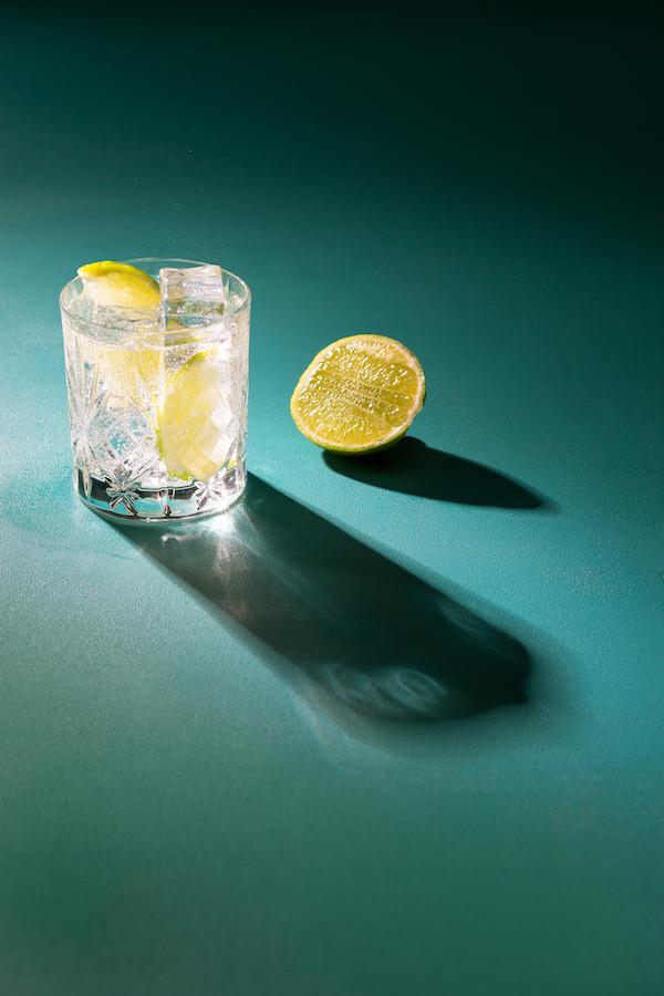Husk Lime & Soda.jpg