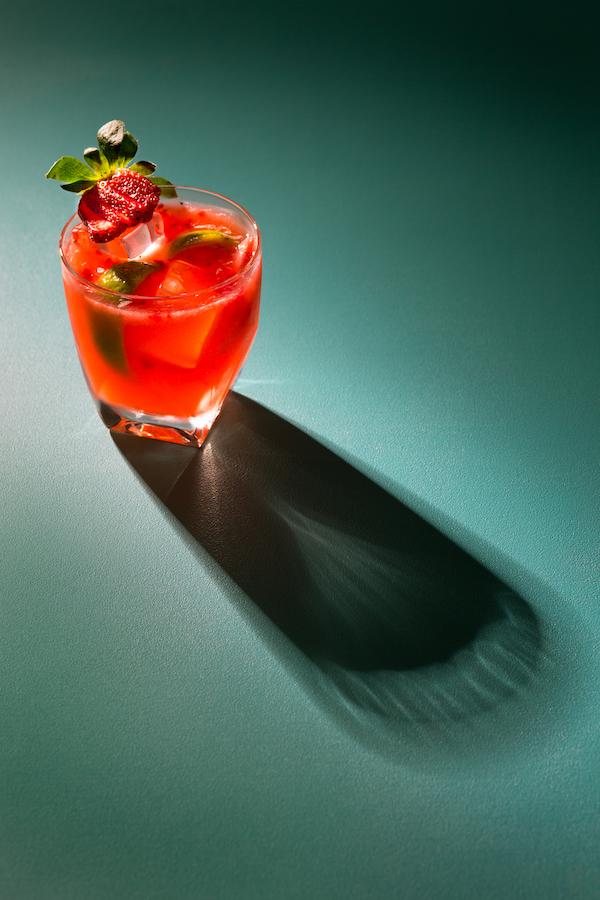Strawberry Caipirinha.jpg