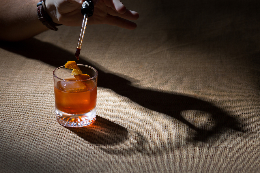 Spiced Old Fashioned 2 copy.jpg