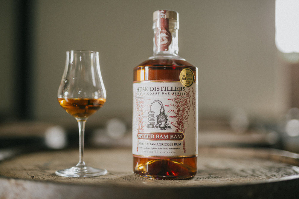 Husk Distillery (1).jpg