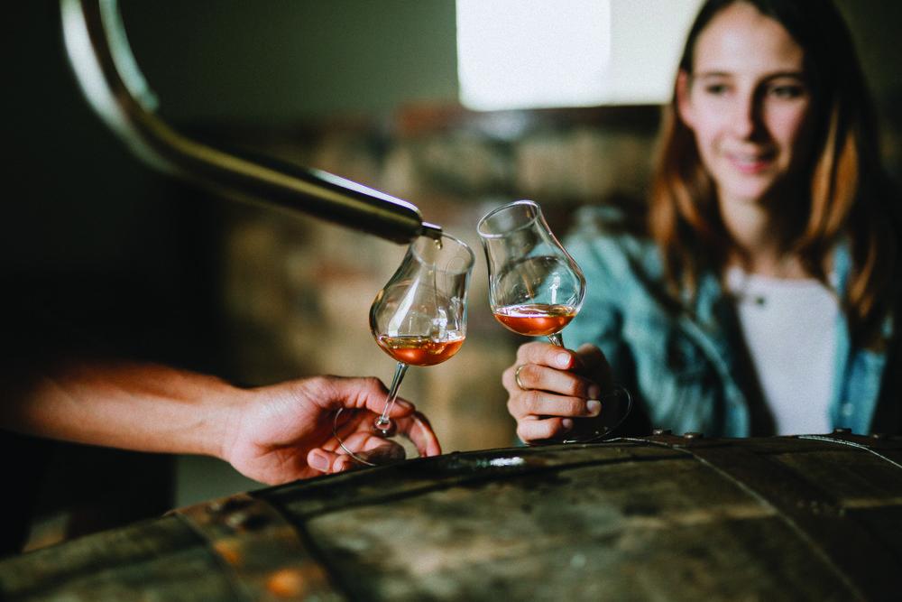 Husk Distillery (6).jpg