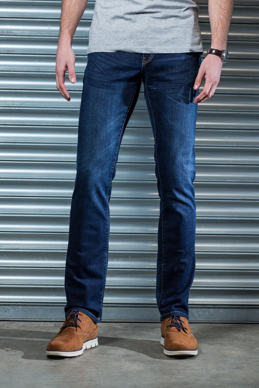 jeans-001.jpg
