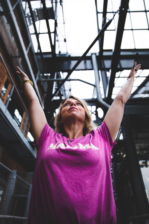 PLANNING DE LA SEMAINE - LUNDI12:30 Yoga Vinyasa- @OM SWEET OM NEW!MARDI12:30 Yoga Vinyasa - @OM SWEET OM17:00 Yoga Kids - @OM SWEET OM18:30 Yoga Vinyasa- @CHEZ CAMEIL NEW!19:45 Yoga Vinyasa- @CHEZ CAMEIL NEW!MERCREDI7:30 Yoga Vinyasa- @SATTYA 11ème15:30 Yoga Éveil 5-8 ans - @LE TIGRE YOGA MARAIS16:30 Yoga Éveil - @LE TIGRE YOGA MARAISJEUDI11:00 Dynamic Flow-@YOGALOFT12:30 Dynamic Flow-@YOGALOFTVENDREDI11:15 Yoga Vinyasa-@OM SWEET OM New!13:00 Yoga Vinyasa-@CHEZ CAMEIL New!