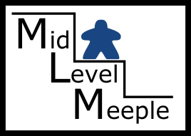 Mid Level Meeple