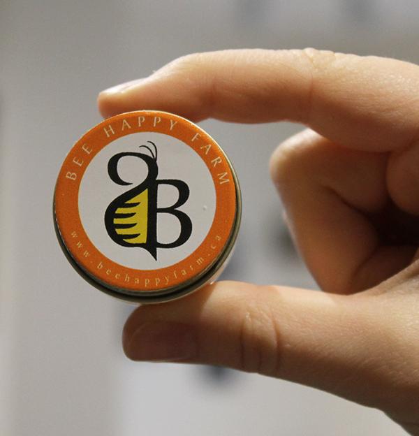 Bee happy Farm Thumbail.jpg