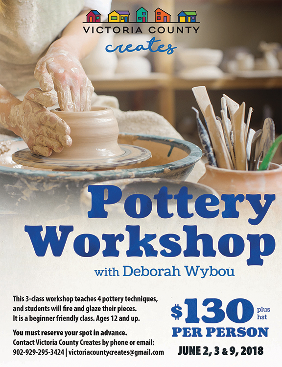 Pottery Workshop Poster web1.jpg