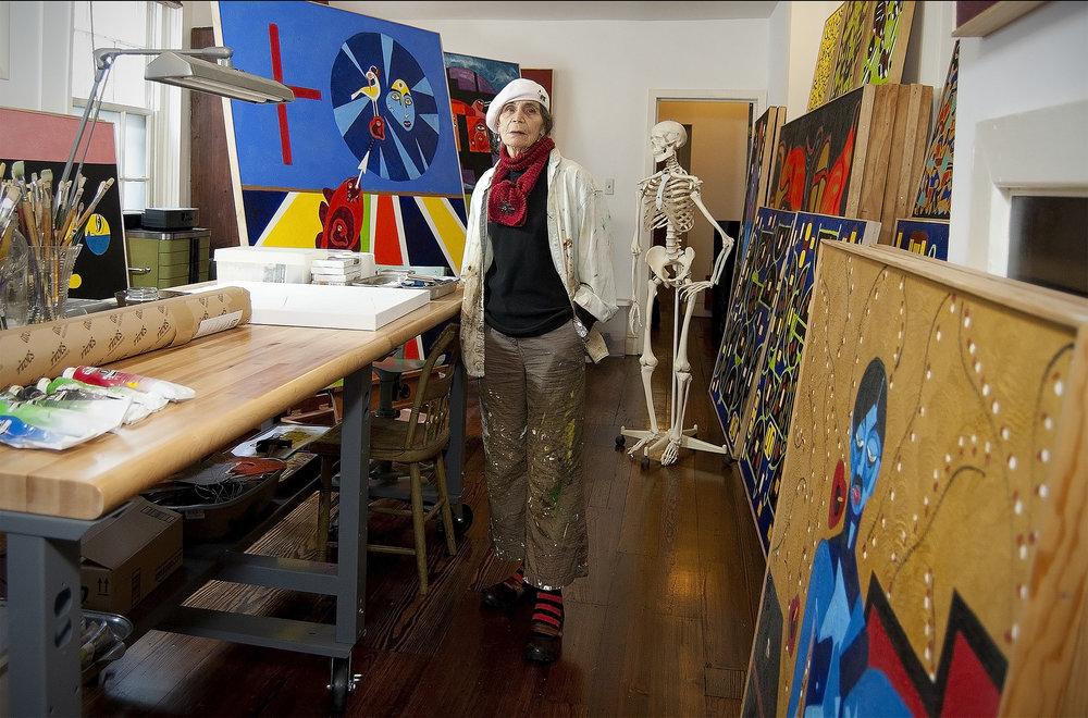 Marta Whistler _54_FRAME 37_WEBSITE.jpg