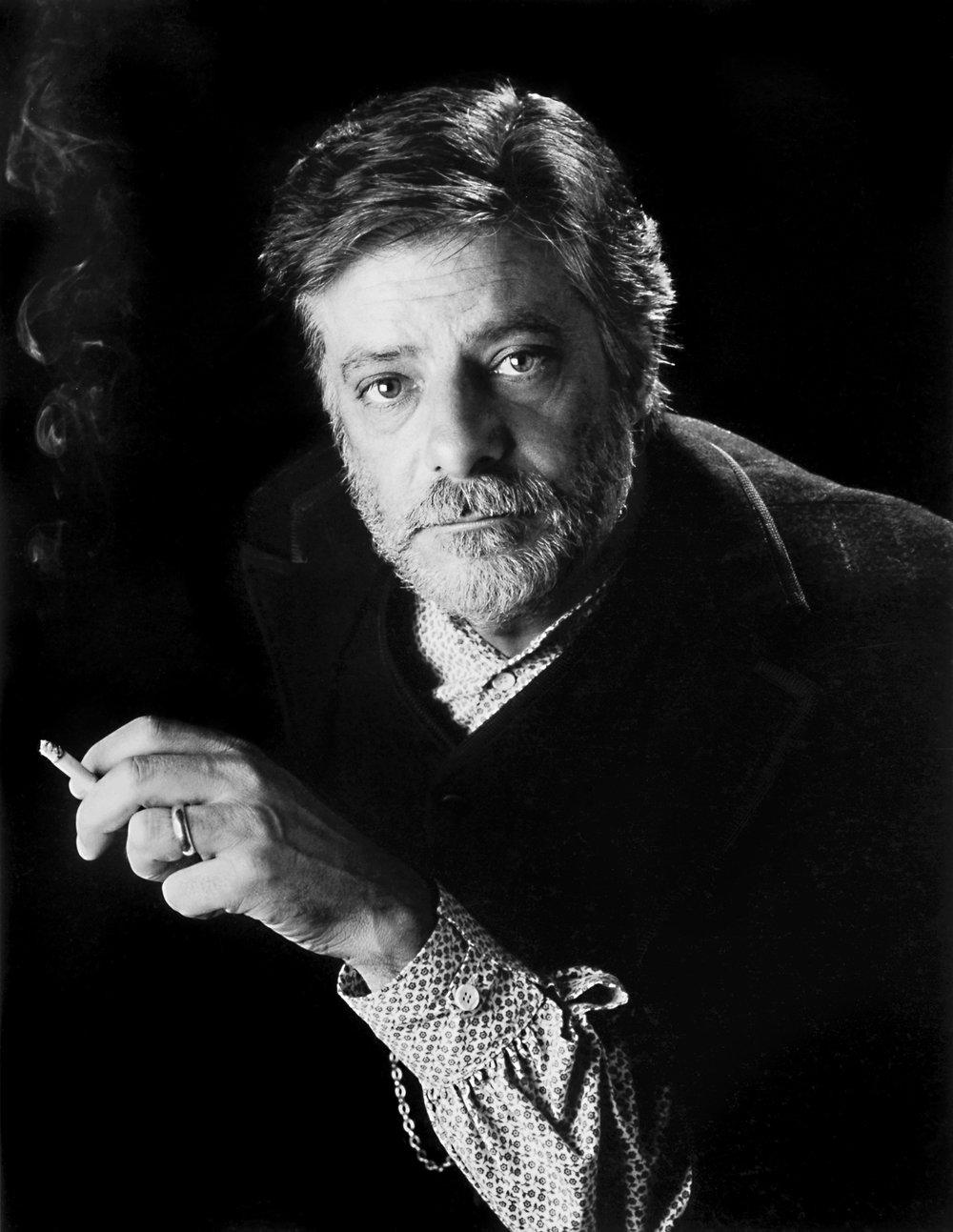 Giancarlo Giannini Sonoro, California 1989_WEBSITE_30_FINAL.jpg