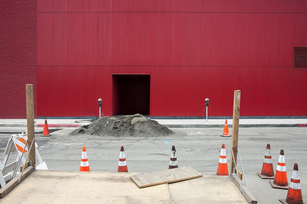 Construction_Wilshire Blvd_V.1_LACMA_164_3 WEB.jpg