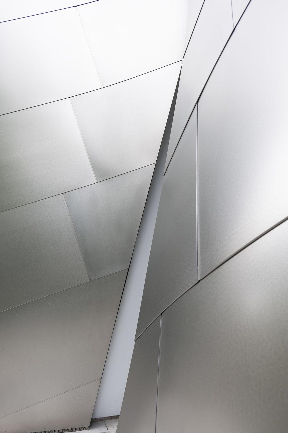 Gehry_Disney Center_WEBSITE_DowntownLA_57.jpg