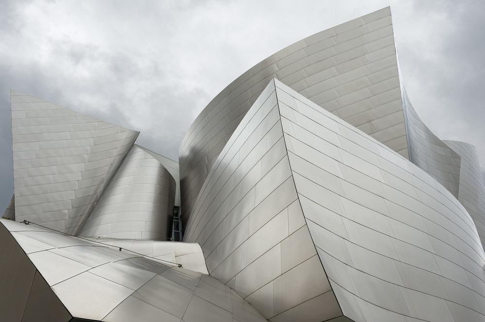 Gehry_Disney_12x18_DowntownLA_43 .jpg