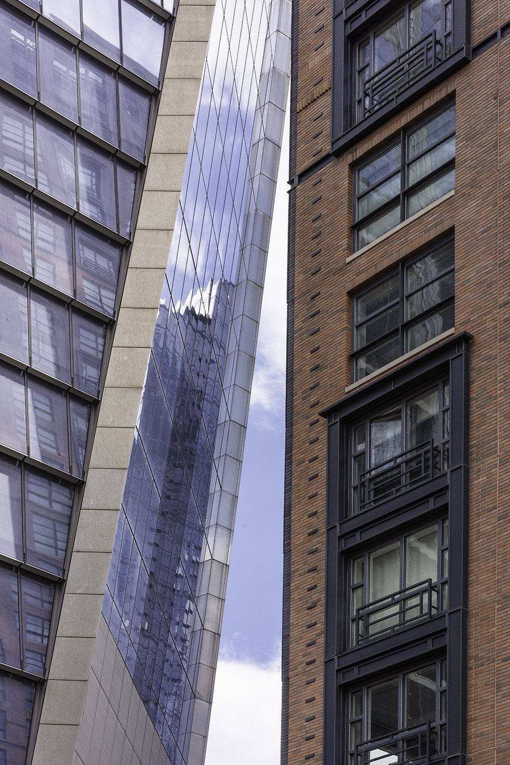 NYC Architecture_Hudson Yards_Persepectives Bitch_WEBSITE_0170.jpg