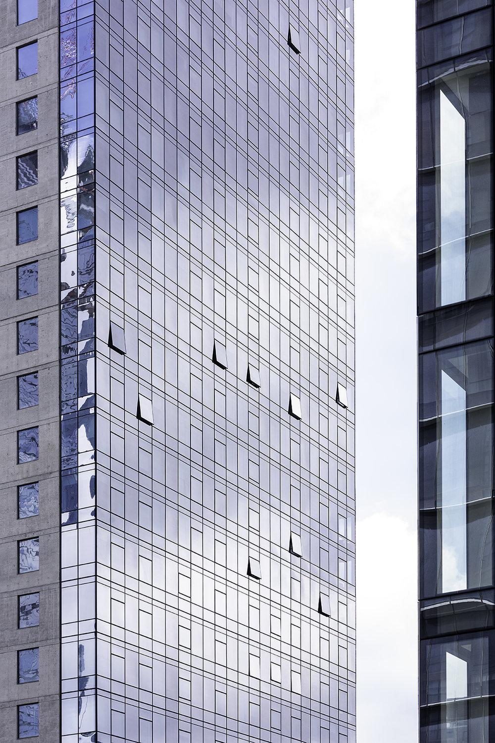 NYC Architecture_WEBSITE_0206.jpg
