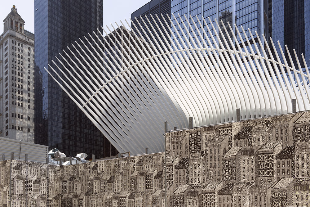 World Trade Center Path_2_WEBSITE_DSC5224_0015.jpg