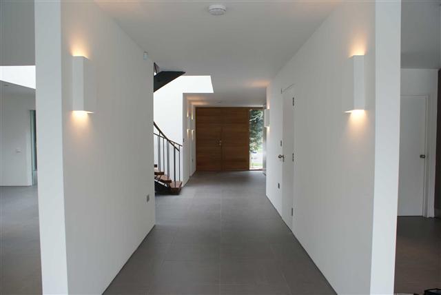 entrance rosleigh.jpg