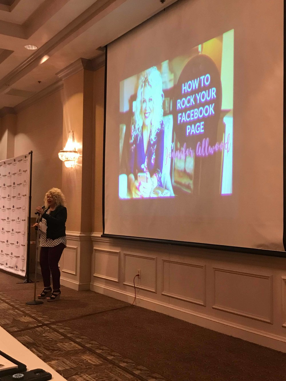 Social Media Marketing Jennifer Allwood 2.jpg
