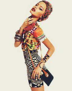 d0a49ec1e4b2ee6dee8ab4cc86a01e5c--african-inspired-fashion-ethnic-fashion.jpg
