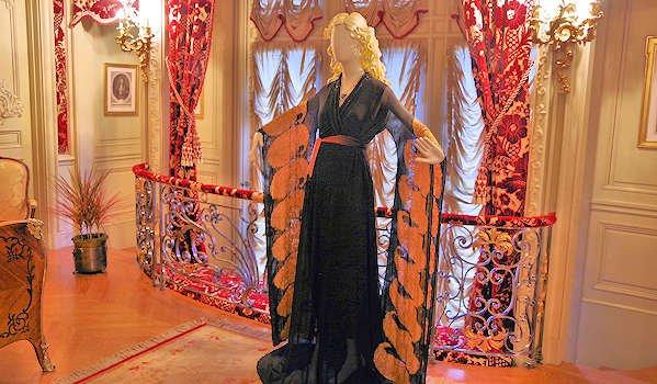 biltmore-titanic-costumes-1_0.jpg