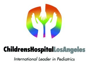children_s_hospital_la.jpg